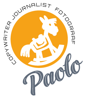 paolo.nu