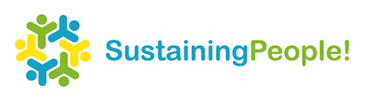 Sustaining-people-logo