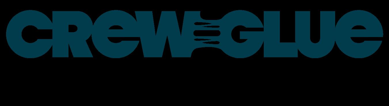 Crew-glue.com