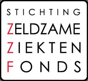 zzf.nl