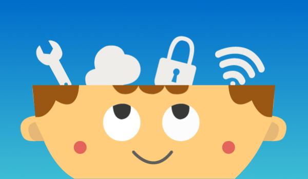 Waarom een SSL certificaat belangrijk is
